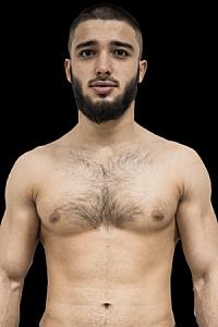 Muslim Abdulaev