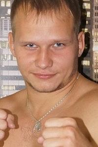 Vladimir Savelyev