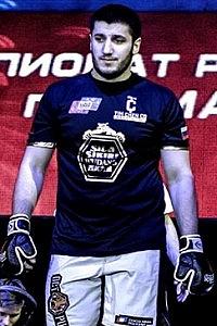 Rizvan Kuniev
