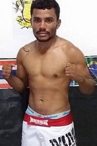 Thiago Barbosa do Nascimento