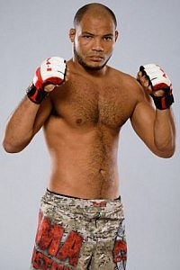 Kleber Raimundo Silva