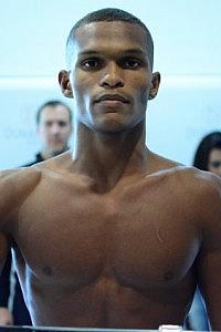 Bruno Oliveira dos Santos
