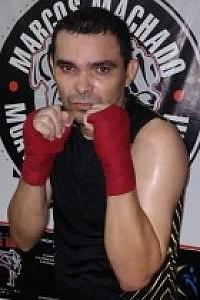 Antonio Ortega Lima