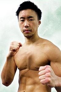 Yamato Fujita