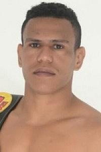 Magno Silva de Sousa