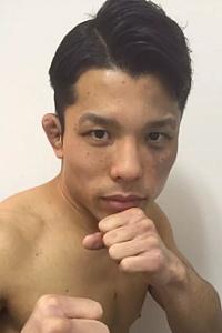 Hiroshi Yamazaki