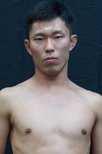 Takahiro Kato
