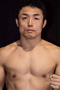 Daisuke Kiguchi