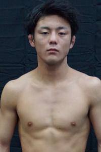 Kaito Sakamaki