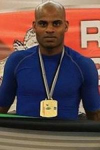 Jefferson Silva