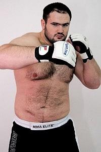 Gheorghe Ignat