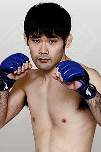 Atsushi Ueda