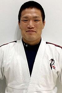 Kyohei Wakimoto