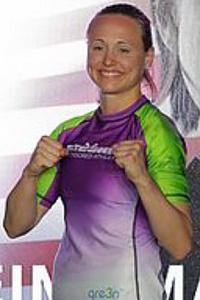 Rebecca Heintzman