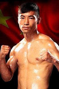 Xiao Yang Liu