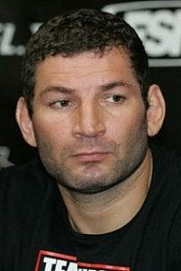 Fabiano Scherner