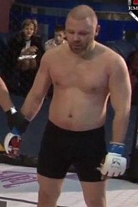Alexei Maligin