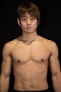 Hiroaki Yoshioka