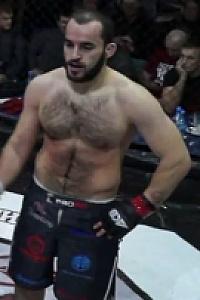 Artur Karapetyan
