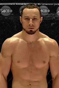 Arbi Kilaev MMA Stats, Pictures, News, Videos, Biography