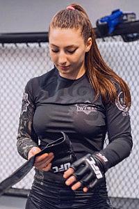 Liana Jojua