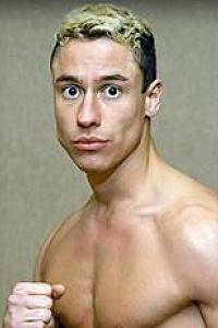 Brandon Carlick