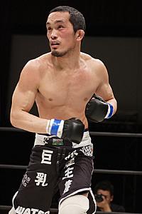 Daiki Ozaki