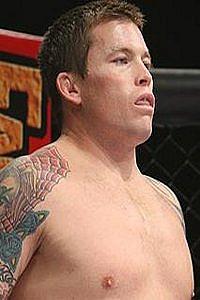 Brandon Magana