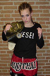 Pamela Vitz