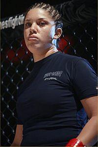 Pearl Garcia