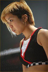 Masako Yoshida