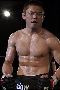 Toshiaki Kitada