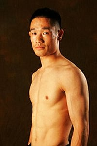 Daisuke Matsumoto