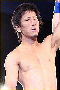 Eiji Murayama