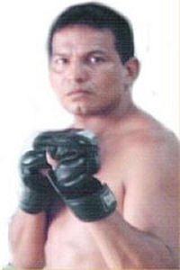 Jorge Clay