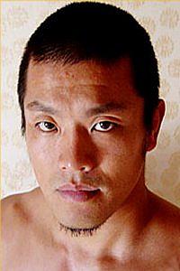 Kazuhiro Inoue