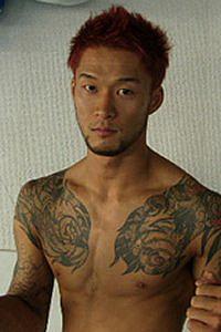 Kazuhiro Ito
