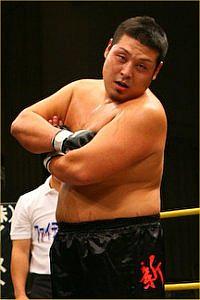 Shunji Kosaka