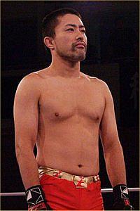 Takumi Yano
