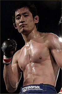 Takahiro Hosoi