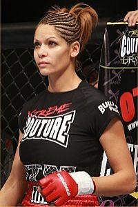 Kim Couture