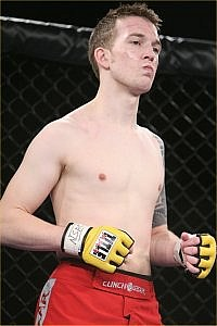 Brandon Foxworth