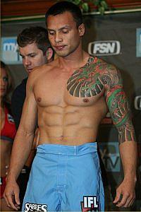 Jason Palacios