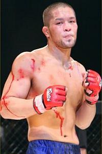 Motoki Miyazawa