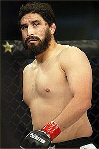 Juan Miranda MMA Stats, Pictures, News, Videos, Biography