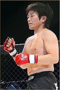 Takeyasu Hirono