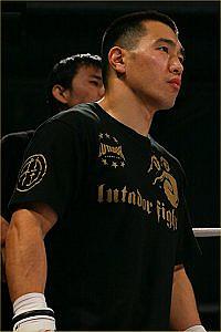 Hiroyuki Nozawa