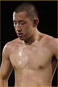 Takaaki Aoki