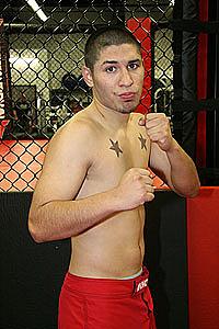 Andrew Valladerez