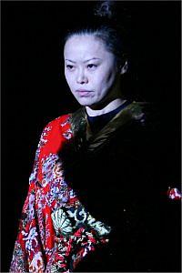 Hikaru Shinohara